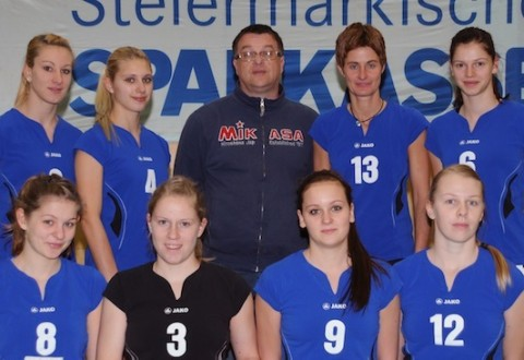 volley_damen_2012_0001