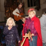 Laternenfest_2015_11_11_4691