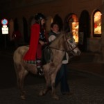 Laternenfest_2015_11_11_4724